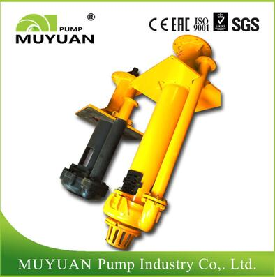 Please choose quality heavy duty dredge pump