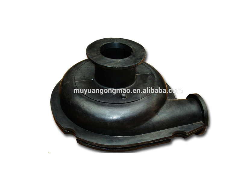 Centrifugall-Slurry-Pump-Rubber-Parts222