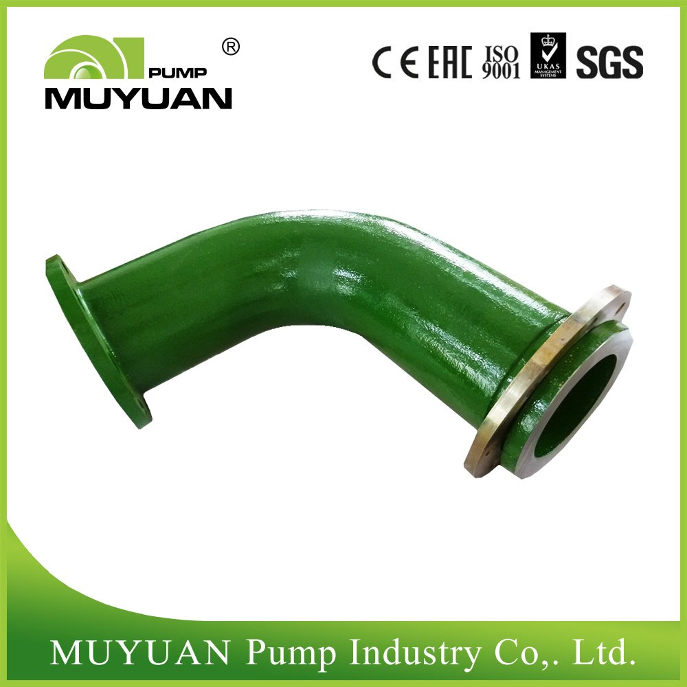 OEM Spare Parts