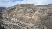 Anglo American approves $5 billion copper project in Peru