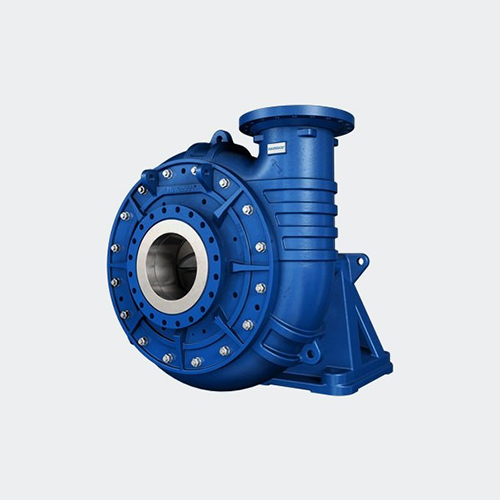 New heavy duty slurry pump Sets