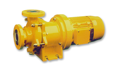 MuYuan is A Professional China Centrifugal Clear Water Pump Suppliers