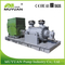 Petrochemical Process Pump MHB Series