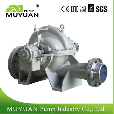 Best Submersible Sewage Pumps supplier